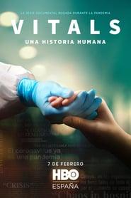 Ya Disponible Vitals: Una historia humana (2021) Temporada 1 Subtitulado【Mundoseries】