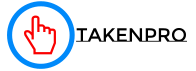 TakenPro Jobs