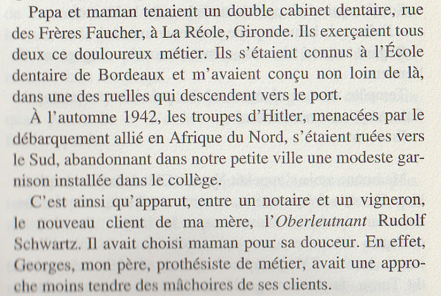 Edouard Molinaro : Intérieur soir, page 17