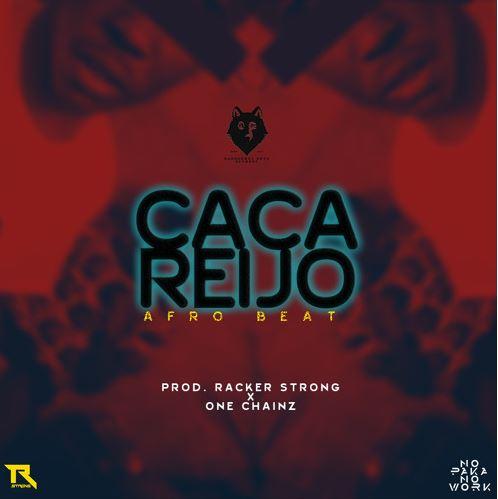 Cacareijo - Afro Beat (Instrumental) - Baixar Música em mp3   Canal