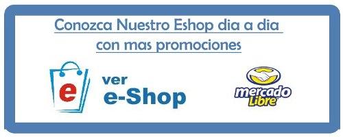 http://eshops.mercadolibre.com.uy/tecnolibrosweb