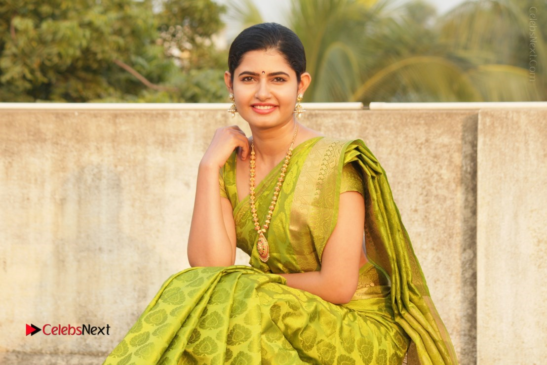 Miss India Global 2015 Winner Ashima Narwal Latest Photoshoot Gallery
