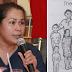 Writer ng GMA, Sinabing Tama lang umano ang Suot ng Magsasaka at Kanyang Pamilya dahil Miserable daw ang Kanilang Buhay