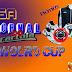 Liga Jornal do Cartola World Cup