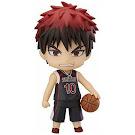 Nendoroid Kuroko's Basketball Taiga Kagami (#1074) Figure