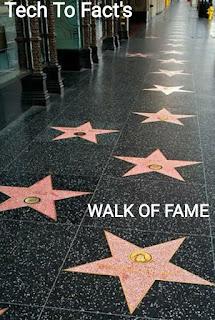 How Hollywood was established?