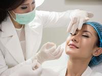 Kenali pentingnya menggunakan software klinik kecantikan