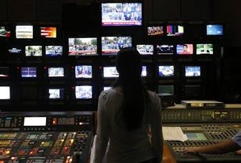 Ανησυχία για τα ΜΜΕ στην Ελλάδα από την Ευρωπαϊκή Ομοσπονδία Δημοσιογράφων