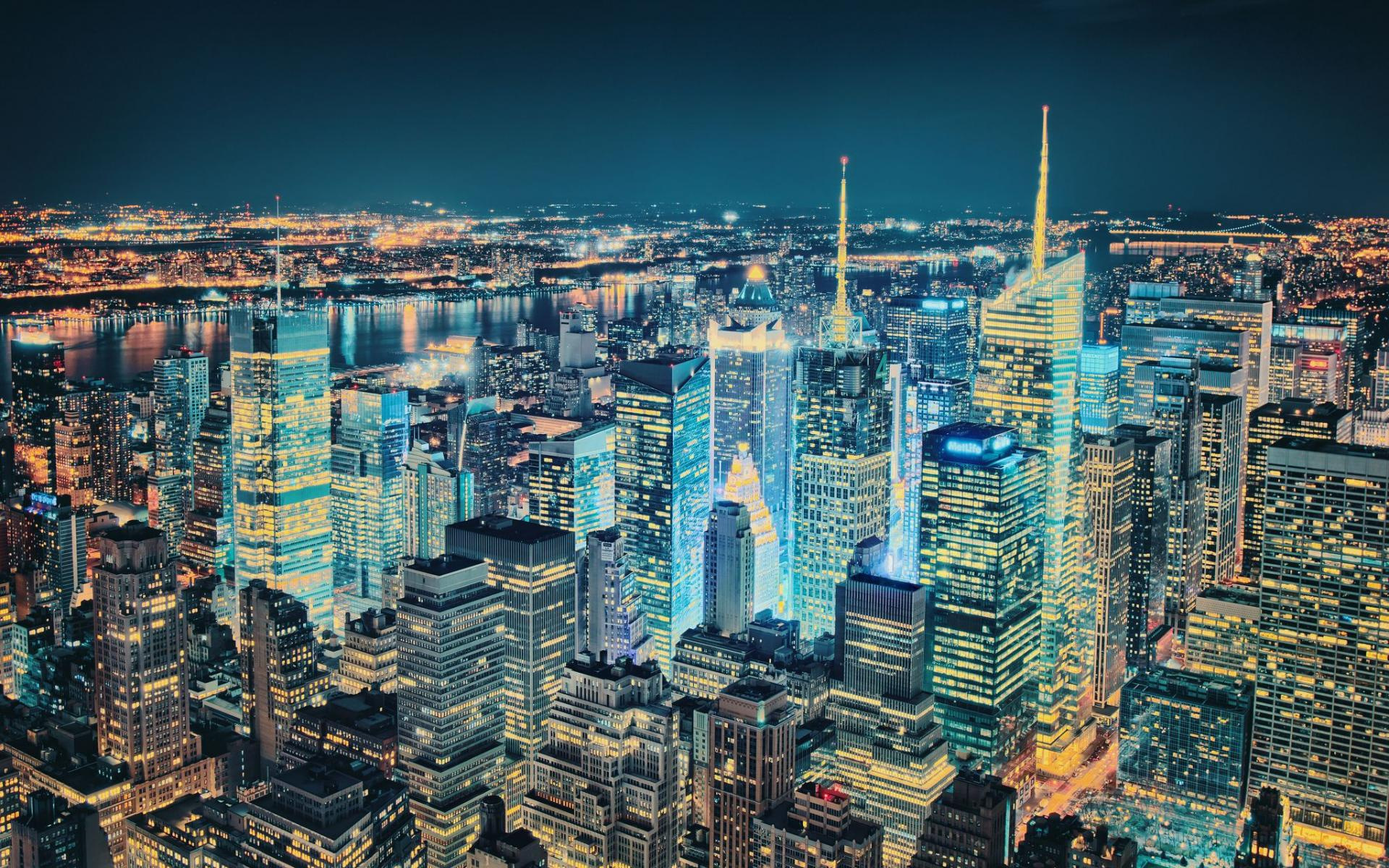 Fantasy Girl Wallpaper 1080p New York City Full Hd Desktop Wallpapers 1080p