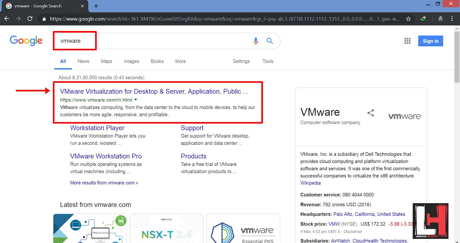Install vmware tools kali linux 2018 4 | Peatix