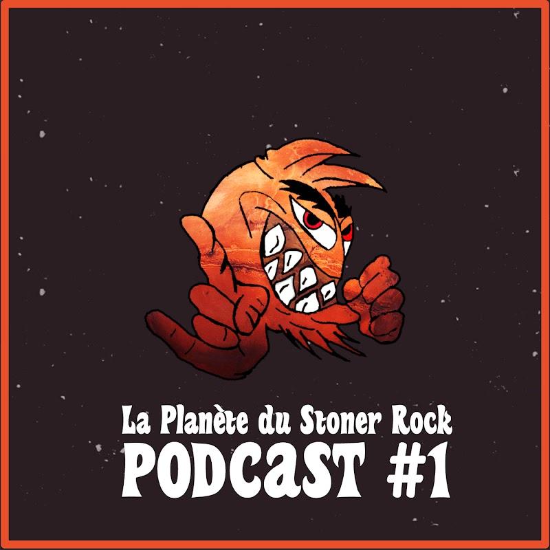 Podcast #1 - A la découverte de la scène française