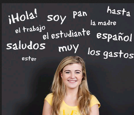 2 benefits of learning a second language