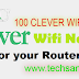 100+ Clever WiFi Names for your Home Router Network SSID 2019-20