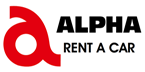 Welcome to Alpha Rent a Car on Kos Island Greece