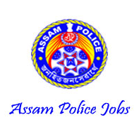 Assam Police Jobs Recruitment 2020 - Junior Assistant, Extension Officer and Other 131 Posts