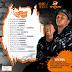 DJ Adi Mix & Picante Feat. Biu Bau - Mensagens