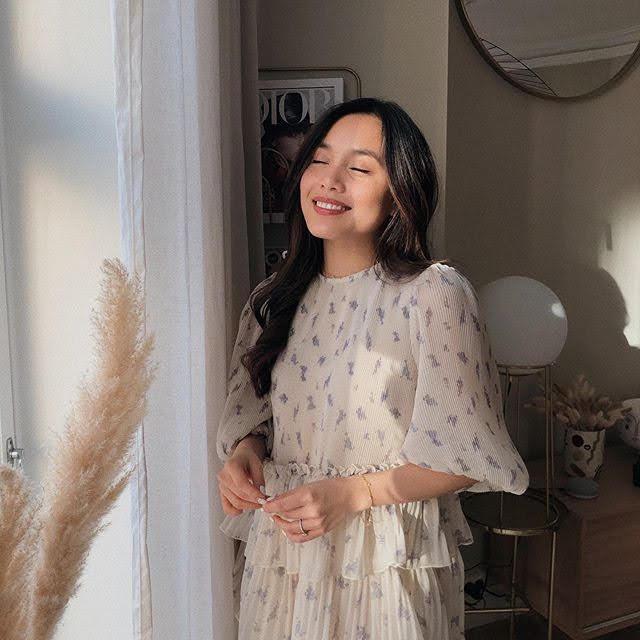 Alexandra Hoang 9