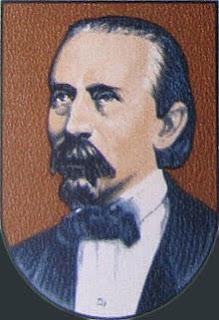 Alexandru Flechtenmacher Hora unirii compozitor Alexandru Flechtenmacher Hora Unirii Mica Unire 24 ianuarie 1859