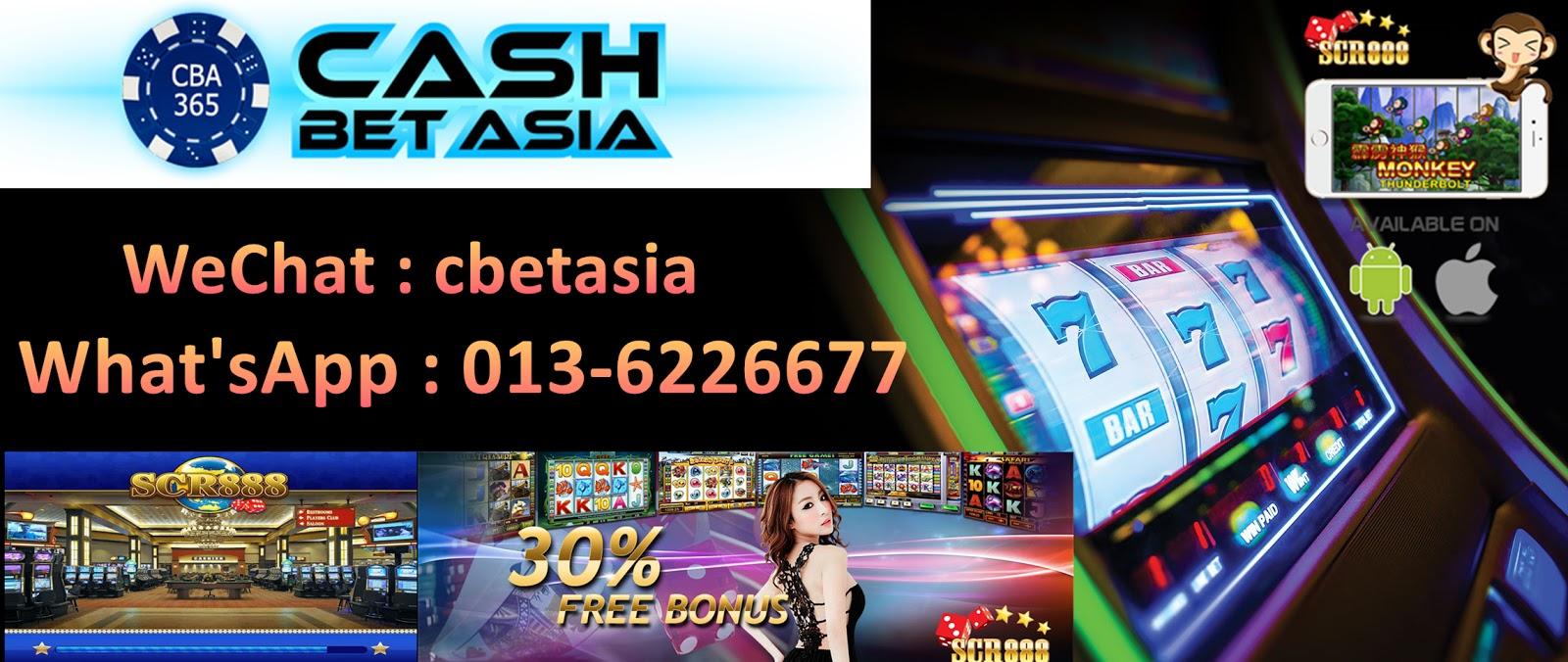 free casino slots games no downloads no registration