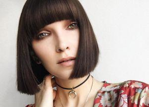 Franjinha: inspire-se em cortes para mudar o visual na quarentena