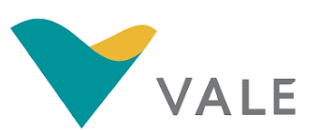 https://seekingalpha.com/article/4070377-vale-lesson-risk-volatility