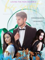 Novel His Secret LTP S3 Full Episode