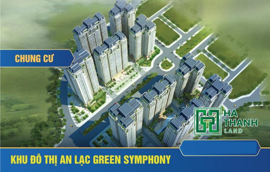 chung-cu-van-canh-an-lac-green-symphony