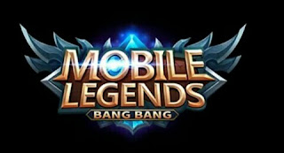 Begini Cara Update Mobile Legends Bang Bang Di IOS Terbaru