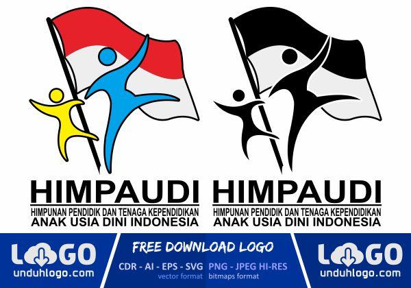 Logo Himpaudi