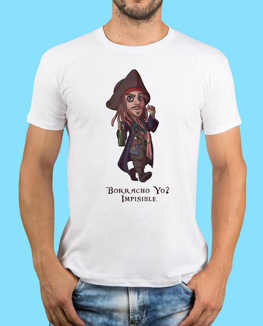 https://tresenunburro.com/hombreunisex/3110-96282-jack-sparrow-.html