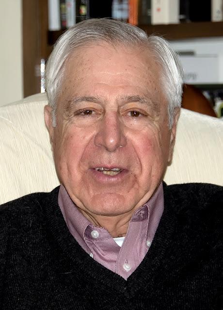 Hardy Eshbaugh