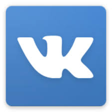Free Download Latest Version of VK Apk 5.0 for android and window phones