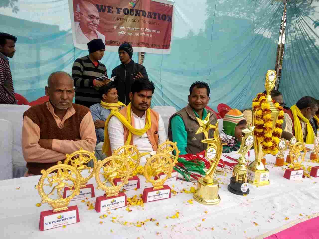 Siddharth%2BRajbhar%2Bcricket%2B3 सिद्धार्थ राजभर ने खालीसपुर में आयोजित क्रिकेट टूर्नामेंट का उद्घाटन किया।