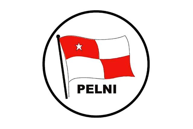 Lowongan Kerja BUMN PT Pelni (Persero) September 2020
