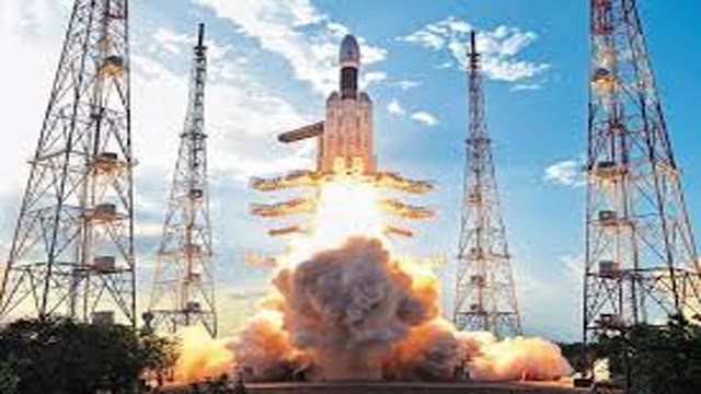 SHAR Recruitment 2019 – Apply Online for 135 Technician, Technical Asst & Other Posts (ISRO)