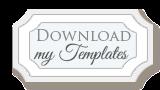 https://simplyinger.blogspot.com/p/download-my-templates.html