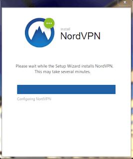 setting-nord-vpn