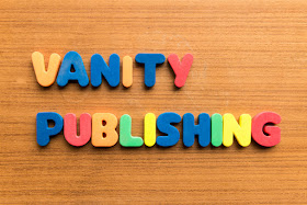 From Writer Beware's Files: Seven Prolific Vanity Publishers