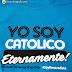 Camisetas - Yo Soy Católico