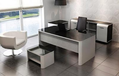 ankara,ofis mobilya,ofis masası,makam masası,makam takımı,yönetici masası,makam takımı