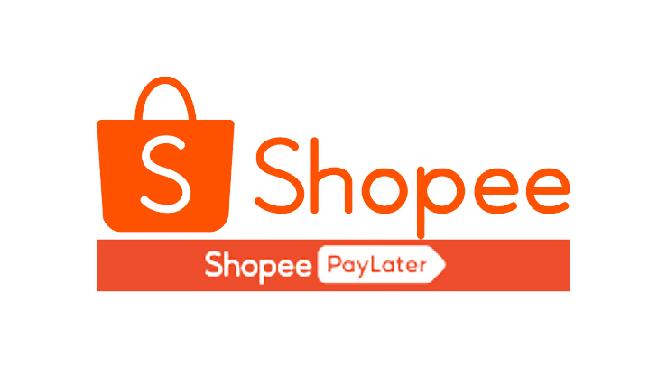 Cara Bayar Tagihan Shopee Paylater Lewat Hp Android