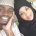 Diamond Platnumz Buys Zari a Posh Mansion in South Africa on her Birthday