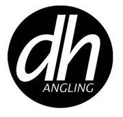 http://www.daveharrellangling.com/