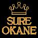 SureOkane - Blog para ganar dinero Online
