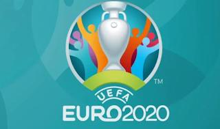 UEFA- commitment - holding- UEFA- EURO- 2020 -across -12- cities