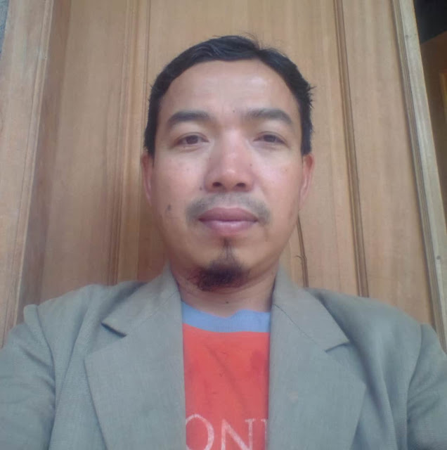 Jubir Satgas Covid-19, Wiku Adisasmita menjelaskan bahwa Satgas Covid-19 tidak akan mengumumkan perkembangan kasus Covid-19 di Indonesia melalui konferensi pers. Menurutnya, sesuai Perpres No.82 Tahun 2020 tentang pembentukan Komite Penanganan Covid-19 dan Pemulihan Ekonomi Nasional, perlu penguatan manajemen penanganan Covid-19