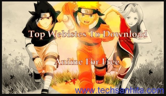 best-anime-download-websites