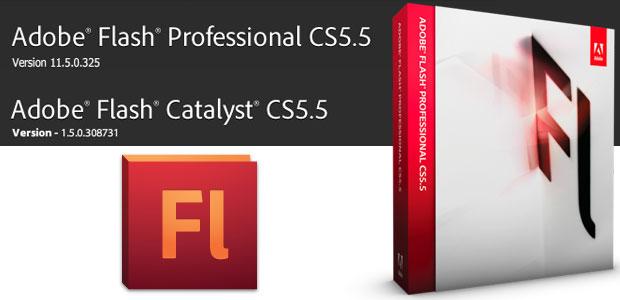 Adobe Flash Catalyst CS5 price