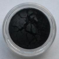 Onyx Mineral Eyeshadow