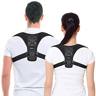 Cheap Orginal Back Posture Corrector on jumia and aliexpress
